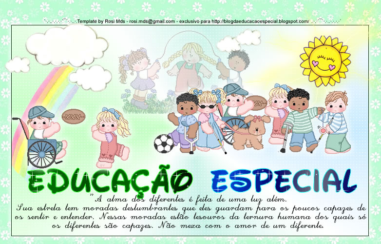 Super educacaoespecialfranca [licensed for non-commercial use only  TD09